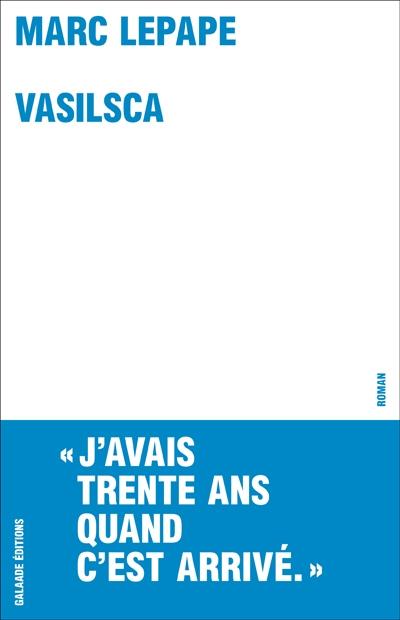 http://www.galaade.com/img/oeuvre/LEPAPE-Vasilsca-400x620pix.jpg