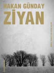 http://www.galaade.com/img/oeuvre/mini/GUNDAY-Ziyan-72dpi.jpg
